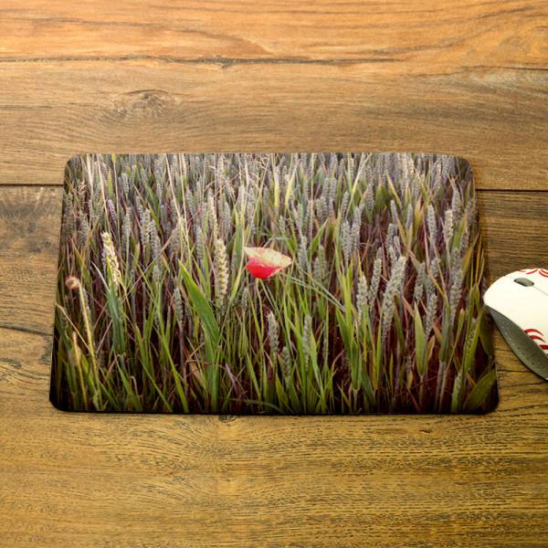 Mousepad mit Ihrem Foto zum Geburtstag